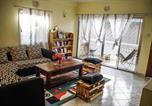 Hôtel Tanzanie - Wakawaka Hostel-1