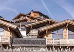 Hôtel Ehrwald - Pure Resort Lermoos-4