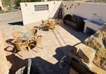 Location vacances Triquivijate - Conoce Villa Alfonsa y sus vistas espectaculares de Fuerteventura-2