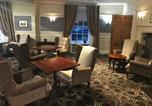 Hôtel Lavenham - Best Western Priory Hotel-4