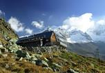 Location vacances Ramsau im Zillertal - Franz-2