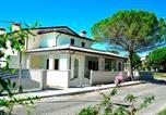 Location vacances  Province de Ferrare - I Tigli-2