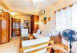Location vacances  Belize - Coral Reef Condo (#30 @ Caribe Island)-4