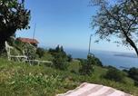 Location vacances Hondarribia - Casa Rural Higeralde-2