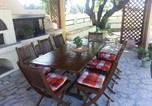 Location vacances Gennadi - Twin Villas (Amphitrite & Artemis)-1