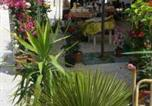 Location vacances Cinisi - Nina Holiday-2