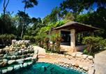 Location vacances Palenque - Hotel Chan-Kah Resort Village Convention Center & Maya Spa-2