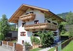 Location vacances Itter - Chalet Sonnenalp-1