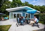 Village vacances Pays-Bas - Topparken – Recreatiepark Noordwijkse Duinen-2