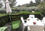 Location vacances Seignosse - Rental Villa Massoulane - Seignosse Le Penon-3