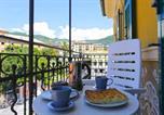 Location vacances Rapallo - Libra Flexyrent-2