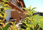 Location vacances Weyarn - Pension Schweizerhaus Garni-4