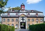 Hôtel Andernach - Schloss Hotel Burgbrohl-1