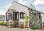 Location vacances Bassenthwaite - Peter House Cottage-1