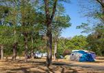 Camping avec Bons VACAF Nièvre - Camping de L'Ile-4