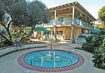 Location vacances Orange - West Orangewood Avenue Condo #228789-2