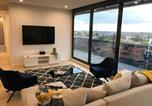 Location vacances Essendon - Staycentral - Essendon Escape Sub-penthouse-1