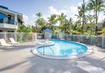 Hôtel Hawai - Holua Resort-4