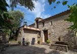 Location vacances Castillazuelo - Casa Trallero-3