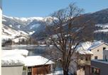 Location vacances Zell am See - Penthouse in the heart of Zell am See-4