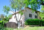 Location vacances Ombrie - Casa Novella-1