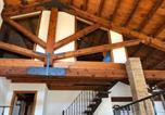 Location vacances Castellfort - La Fábrica de Boldó-1