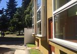 Location vacances Temuco - Tribu Malen Apartamentos-1