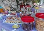 Location vacances Sannicola - Da Mesciu Nzinu-2