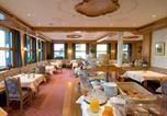Hôtel Breitnau - Hotel Schwarzwaldhof-3