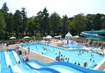 Location vacances Cléden-Poher - Carhaix-2