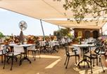 Hôtel Verona - Due Torri Hotel-2