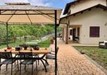 Location vacances Sperlonga - Holidaycasa Villa Teresa - Immersa nella natura-2