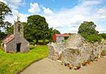 Location vacances  Limerick - Cranagher Guest House-2