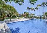 Location vacances Tabanan - Villa Pacung-1