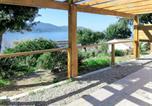 Location vacances Casaglione - Holiday Home Le Relais de Tiuccia - Tuc111-1