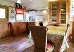 Location vacances Invergarry - Little Forest Cottage-4