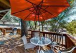 Location vacances Groveland - Gold Country Getaway-2