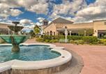 Location vacances Ellenton - Ellenton Escape with Resort Perks 1 Mi to River-1