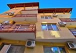 Location vacances Balchik - Rossitsa Holiday Apartments-4