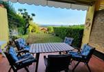 Location vacances Soiano del Lago - Appartamento Stropea con giardino privato e piscina-3