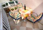 Location vacances Makarska - Luminous Apartment &quote;Ljubica&quote;-2