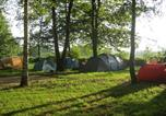 Camping Saint-Boil - Camping Mare de Roy-1