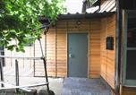 Location vacances Kumamoto - Sumitsugu House East-2