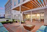 Hôtel Baytown - Home2 Suites By Hilton Baytown, Texas-2