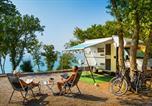 Camping Krk - Aminess Atea Camping Resort-2