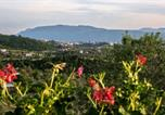 Location vacances Ferentino - Casale San Pietro-1