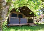 Camping Les Portes-en-Ré - Camping Seasonova Ile de Ré-1