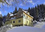Location vacances Pec pod Sněžkou - Ubytování Javor-2