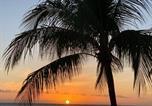 Location vacances La Romana - Los Mangos 41 Villa-2
