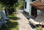 Location vacances Marone - Il pozzo-1